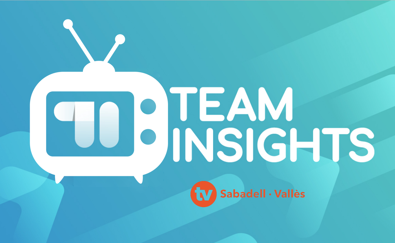 Team Insights Impactes